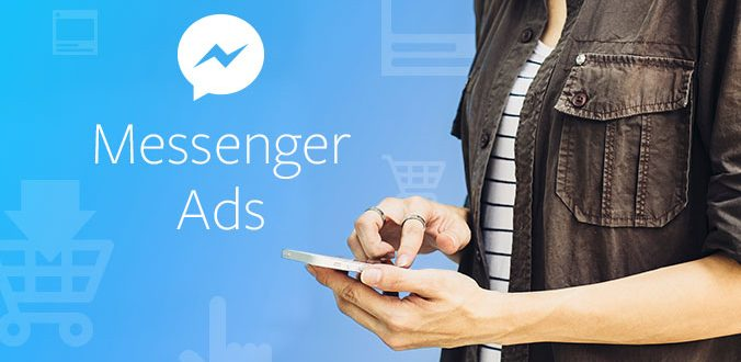sevenquick-messenger-ads